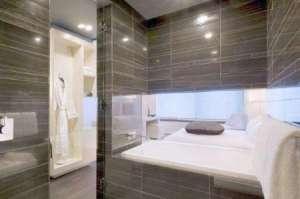 适老化卫浴会是未来新趋势宜兴